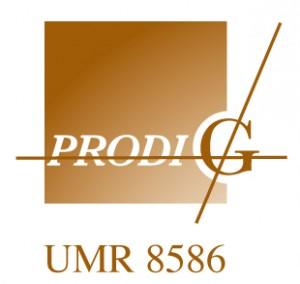 Logo_PRODIG