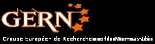 gern_logo