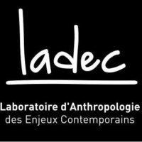 Co-coordonné par Frédéric Le Marcis